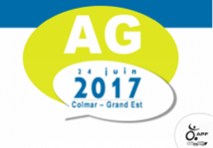 ag2017.png