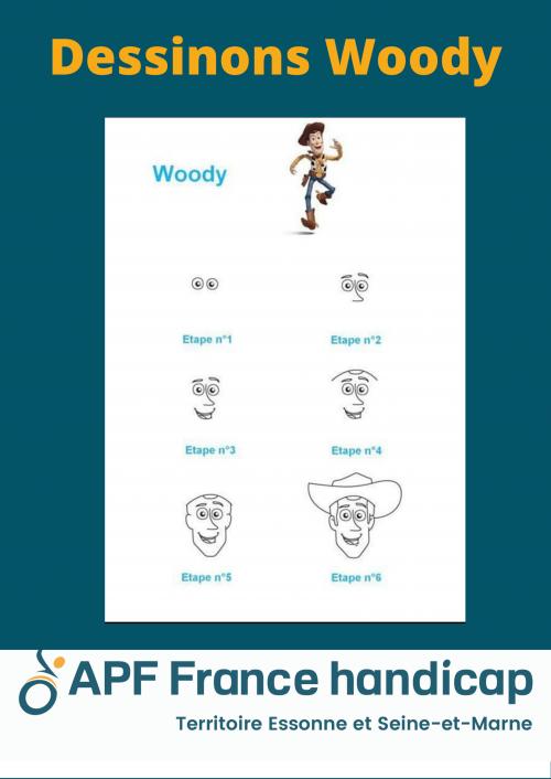 DESSINONS WOODY-1.png