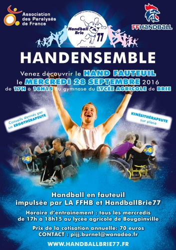 FLYER HAND ENSEMBLE_02.jpg