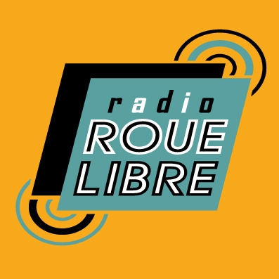 radiobouton_0.jpg
