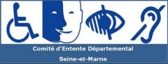 comite-dentente-departemental.jpg
