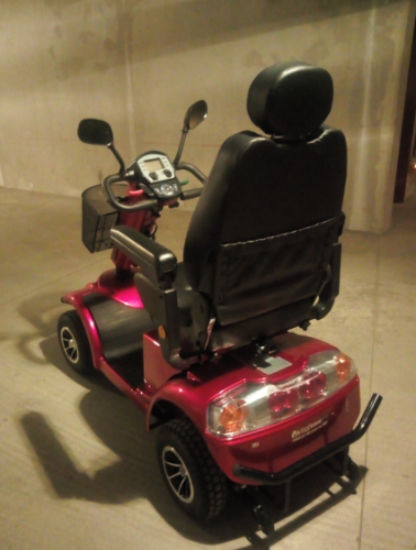 PHOTO VENTE SCOOTER 1.png