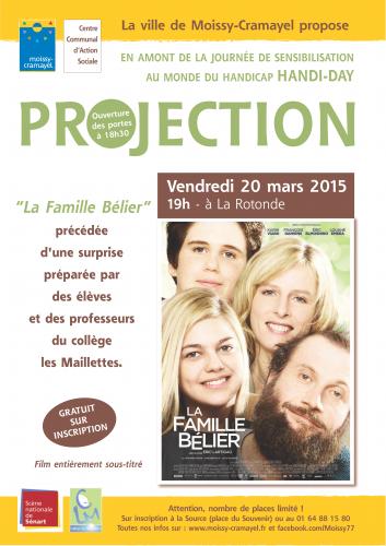 Affiche pour la famille belier_01.png