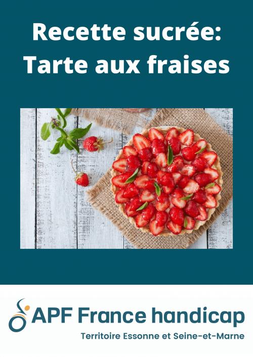 RECETTE SUCRÉE_ TARTE AUX FRAISES-1.png
