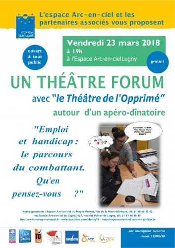 AEC A3 théâtre forum du 23 mars(1)-page0001.jpg