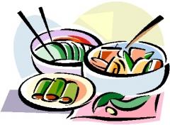 dessin-repas.jpg
