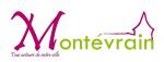 Montevrain.png