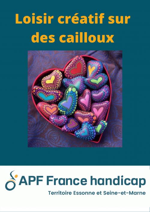 LOISIR CRÉATIF SUR DES CAILLOUX-1.png