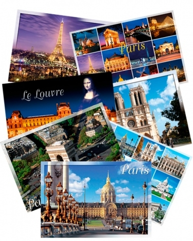 assortiment-de-10-cartes-postales-paris-et-ses-merveilles.jpg