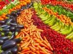 fruit-et-legume-de-saison-300x225.jpg