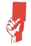 carton rouge.jpg