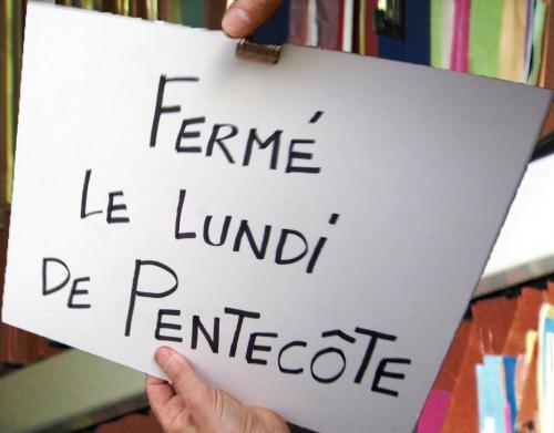 lundi-de-pentecote-01.jpg
