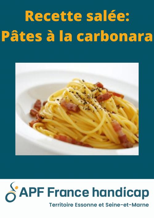 RECETTE SALÉE_ PATES A LA CARBONARA-1.png