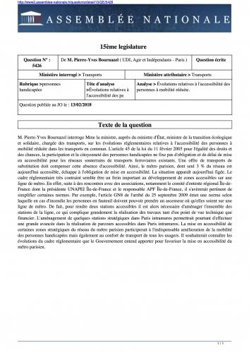 RATP ACCESS METRO -QST-AN-15-5426QE-2.jpg