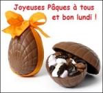 Joyeuses_Paques-16173.jpg