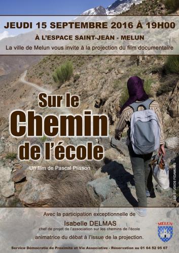 thumbnail_Affiche_SurleChemindel'école(web)(1).jpg