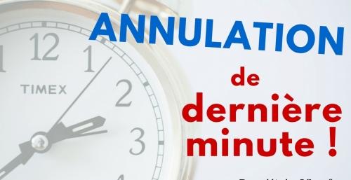 annulation-derniere-minute.jpg