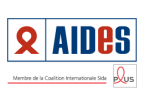 logo aides.png