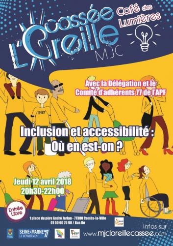 thumbnail_CDL socio_Inclusion accessibilité_HD.jpg