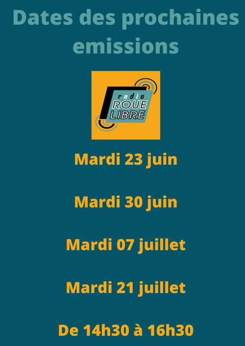 DATES EMISSION RADIO ROUE LIBRE-1.png