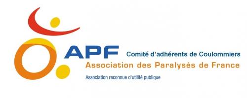 logo CA Coulommiers.jpg