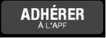 adhérer apf.png
