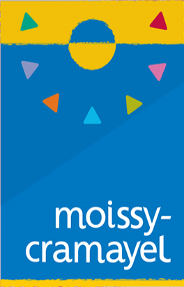 moissy_logo660_1.png